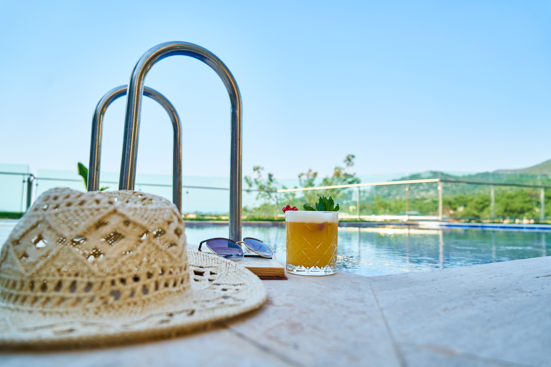 5 Need-to-Know-Things About Frameless Glass Pool Fencing